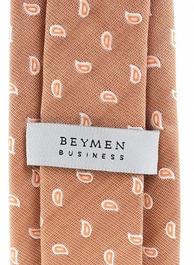 Beymen Business Kravat Oranj